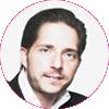 Manuel Weidenhiller - Immobilienmakler aus München für luxuriöse Immobilien