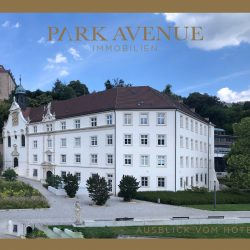 IS Vorlage_Hotel Pustina_3