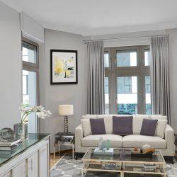 Immobilie-BadenBaden-Wohnzimmer