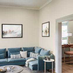 Immobilie-BadenBaden-Wohnzimmer2
