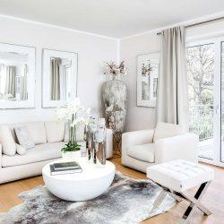 Makler-Muenchen-Immobilien-Hauskauf