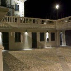 Villa_Luino12