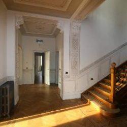 Villa_Luino14