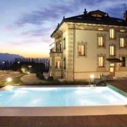 Villa_Luino2