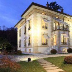 Villa_Luino4