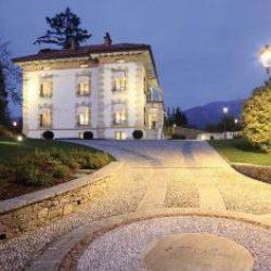 Villa_Luino5