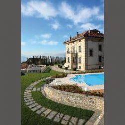 Villa_Luino6