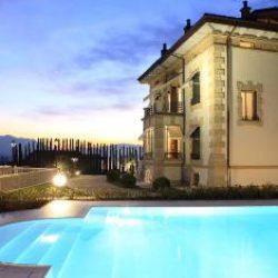 Villa_Luino9
